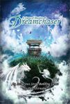 RPG Item: Dreamchaser: A Game of Destiny