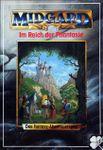 RPG Item: Im Reich der Phantasie