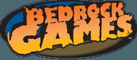 RPG Publisher: Bedrock Games