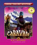 RPG Item: Caravan