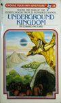RPG Item: Underground Kingdom