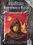 RPG Item: A068: Bishdariels Fluch
