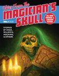 Issue: Tales from the Magician's Skull (No. 1)