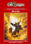 RPG Item: Alicórnio