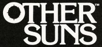 RPG: Other Suns
