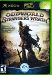 Video Game: Oddworld: Stranger's Wrath