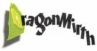 Series: Dragon Mirth