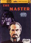RPG Item: The Master