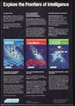 Video Game: Odin