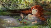 Video Game: Asphyxia
