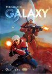 RPG Item: Nemezis: Galaxy