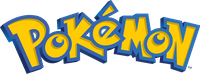 Setting: Pokémon