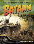 Board Game: Bataan!