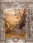 RPG Item: Codex Mysterium (d20 3.0)