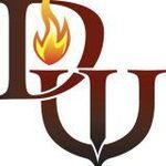 RPG: Dungeon World