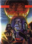 RPG Item: Shadows of the Empire Sourcebook