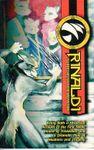 RPG Item: Rinaldi