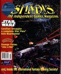 Board Game: Star Wars: Corellian Smuggler