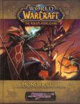 RPG Item: Monster Guide