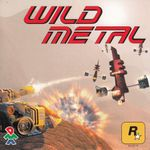 Video Game: Wild Metal Country