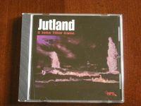 Video Game: Naval Campaigns:  JUTLAND