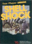 Board Game: Shell Shock!