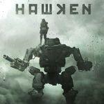 Video Game: Hawken