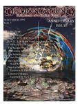 Issue: Demonground (Vol 7 - 1999)
