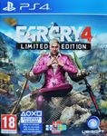 Video Game: Far Cry 4