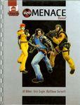 RPG Item: d20 Menace Manual