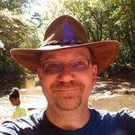 RPG Designer: Tony Petrecca
