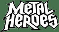 RPG: Metal Heroes