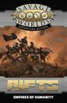 RPG Item: Empires of Humanity