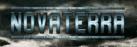RPG: Novaterra