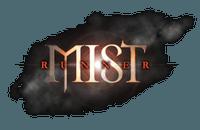 RPG: Mistrunner