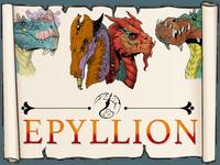 RPG: Epyllion
