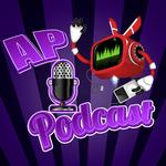 Podcast: AP (Análisis-Parálisis) » podcast