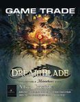 Issue: Game Trade Magazine (Issue 78 - Aug 2006)
