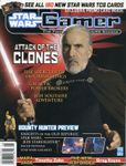 Issue: Star Wars Gamer (Issue 10 - Apr 2002)