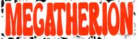 RPG: Megatherion