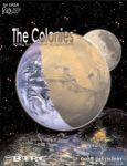 RPG Item: The Colonies