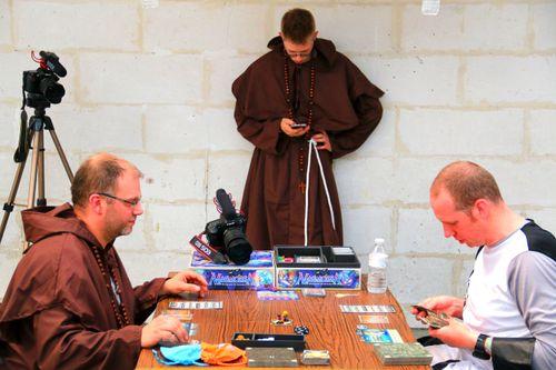 Board Game: Masmorra: Dungeons of Arcadia