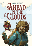 Board Game: Ahead in the Clouds