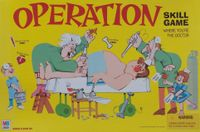Thumbnail for Operation