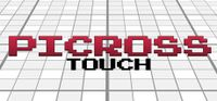 Video Game: Picross Touch
