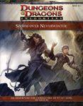 RPG Item: Season 13: Storm over Neverwinter