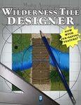 RPG Item: Wilderness Tile Designer