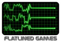 Board Game Publisher: Flatlined Games