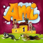 Board Game: Ami