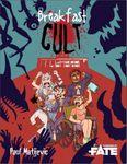 RPG Item: Breakfast Cult